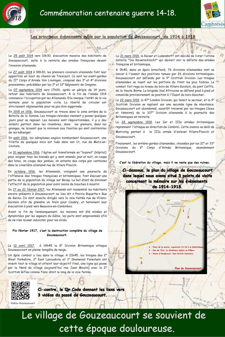 panneau biblio 14-18 (Copier)