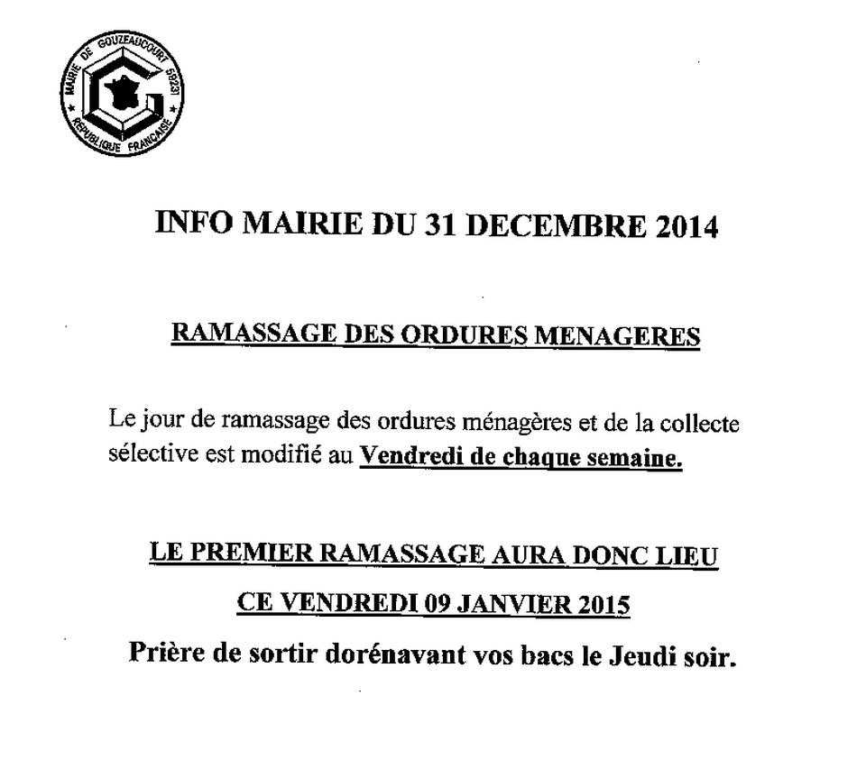 info 1 31 dec 2014