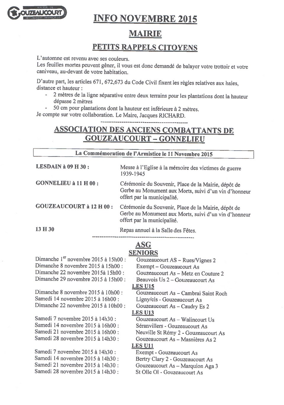 info nov 2015-1