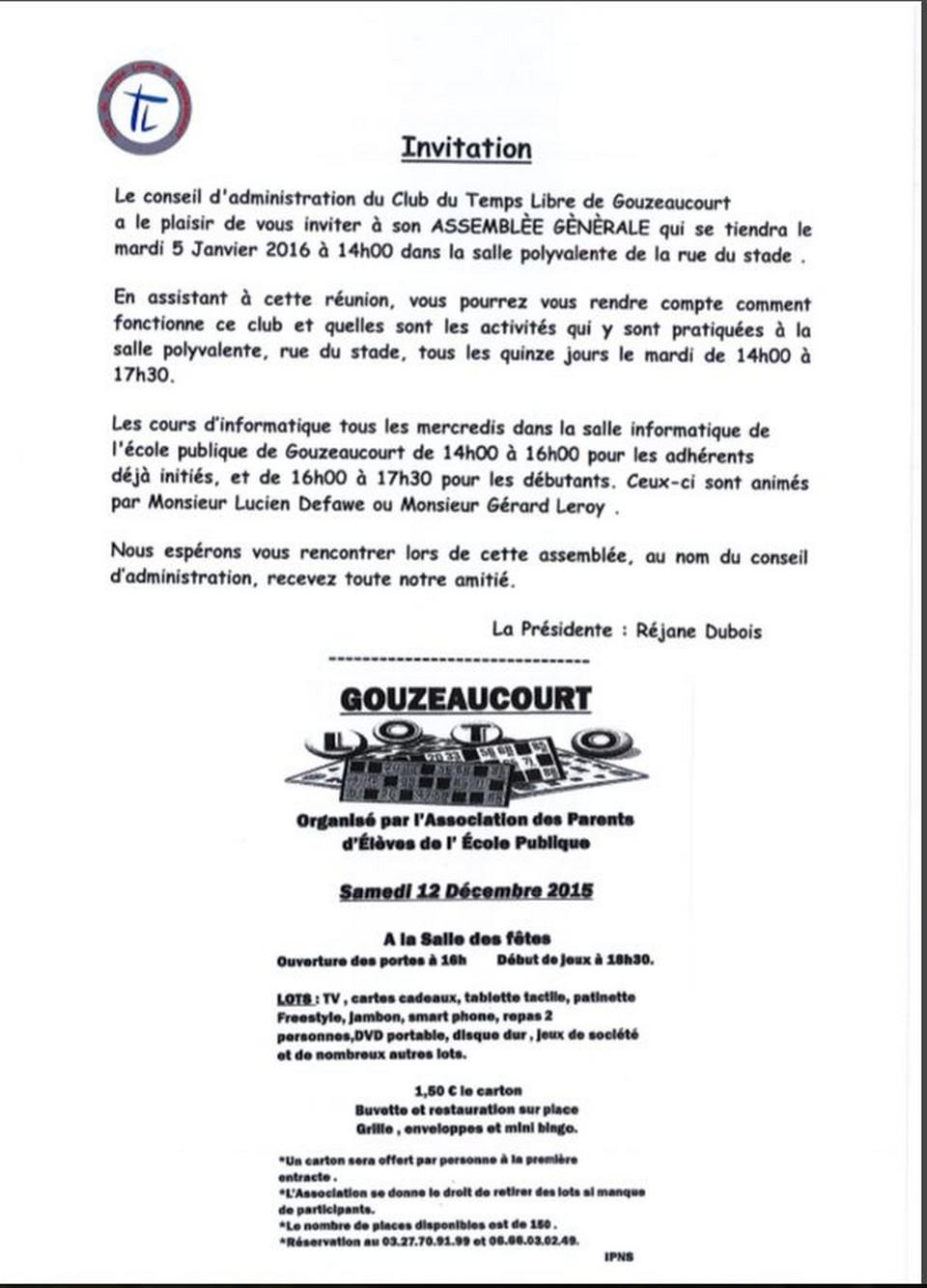 info dec 2015-2