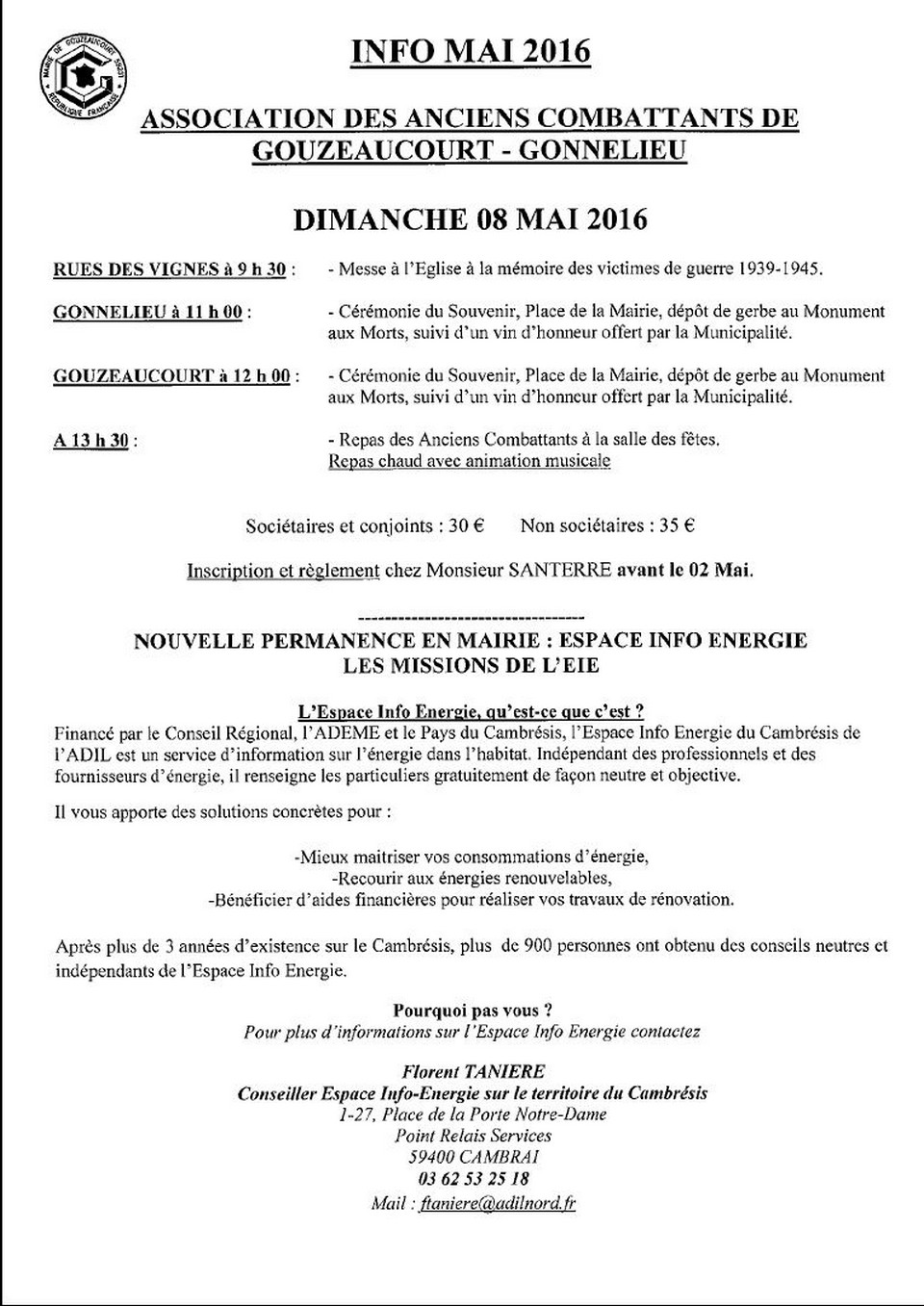 info mai 2016-1