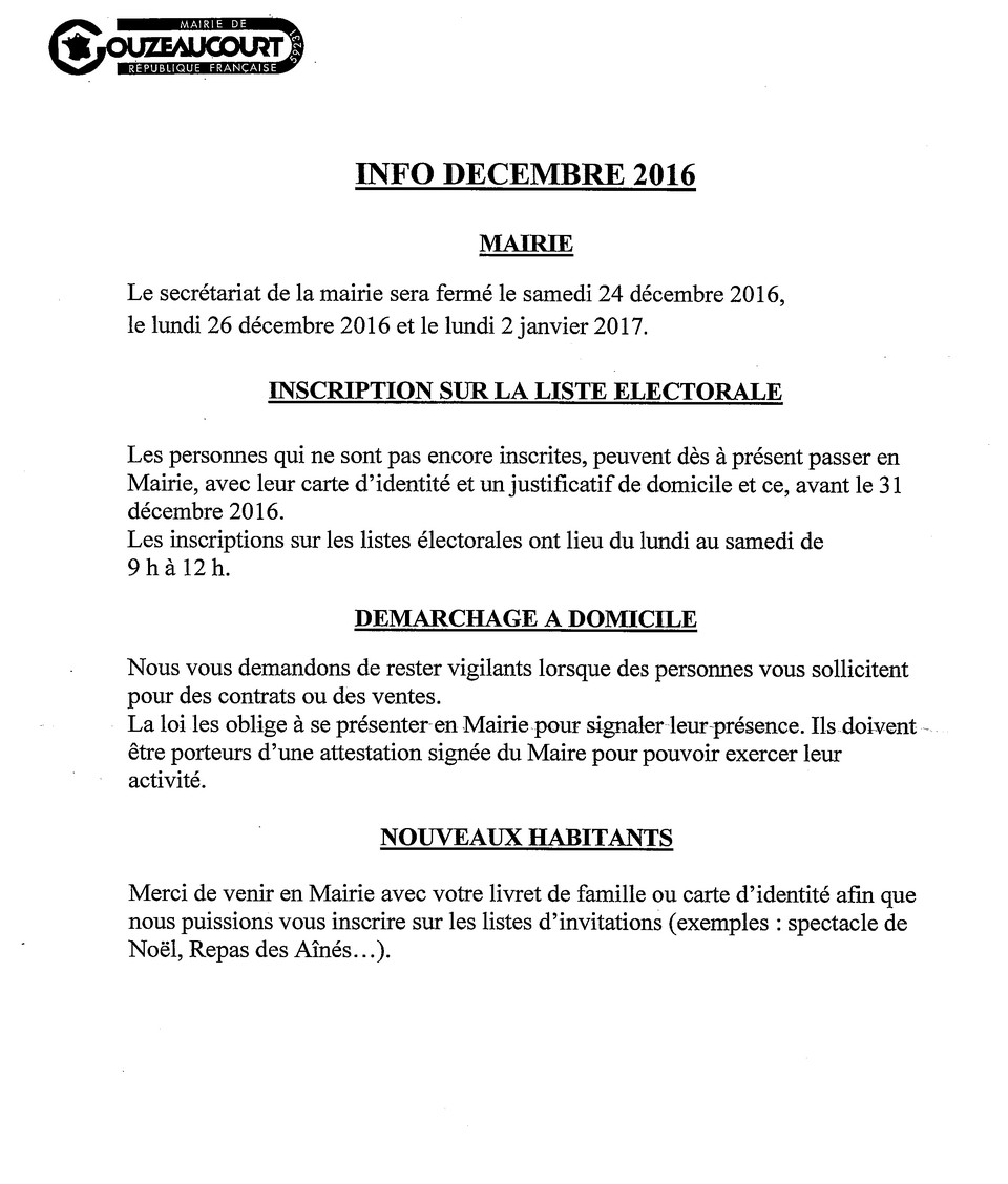 info-dec-2016-1