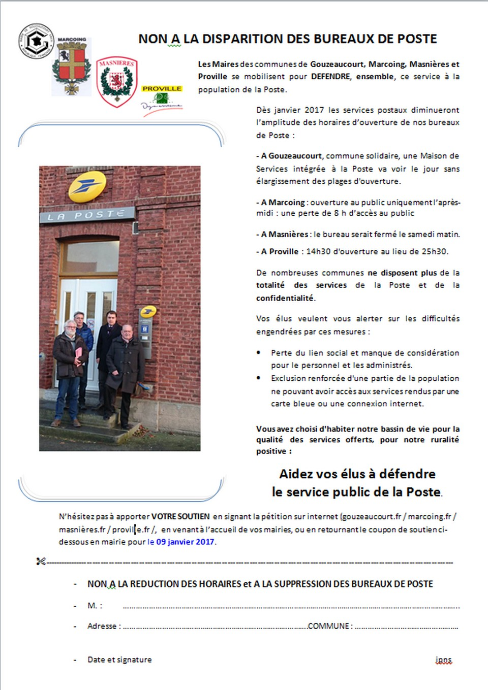 info-dec-2016-2